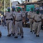 Indie: Dwaj pakistańscy dyplomaci podejrzani o szpiegostwo