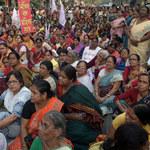Indie: Kara śmierci za gwałt zbiorowy i zabójstwo