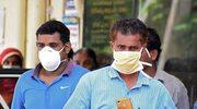 Indie: Kilkanaście ofiar rzadkiego wirusa