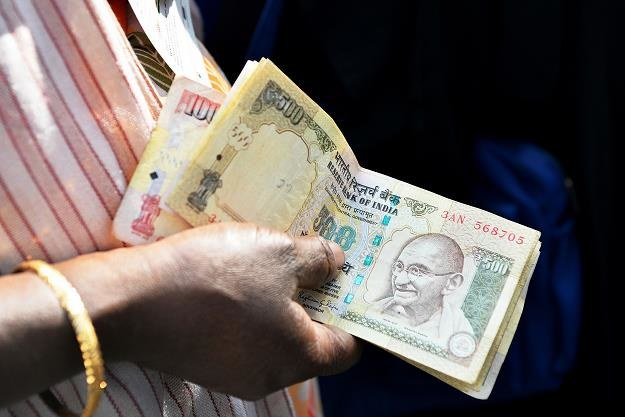 Indie mają gigantyczny potencjał /INTERIA.PL