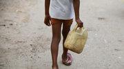 Indie: Największy deficyt wody w historii