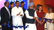 Indie: Nowy terminal lotniczy za 3 mld dolarów