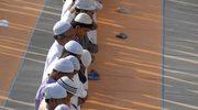 Indie: Obchody najważniejszego święta islamu