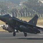 Indie opracowują własny myśliwiec 5. generacji