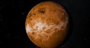 Indie planują misję na Wenus