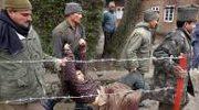 Indie: Ponad 300 zabitych w rozruchach religijnych