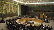 Indie powiedziały, co sądzą o rezolucji ONZ