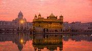 Indie - praktyczne informacje dla turystów