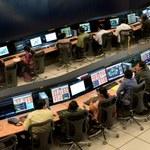 Indie rozbudowują infrastrukturę do badania kosmosu