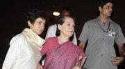 Indie: Sonia Gandhi wypisana ze szpitala
