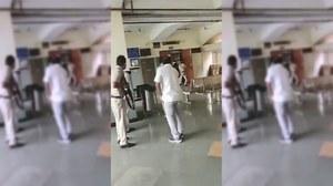 Indie: Strzelanina w sądzie. Trzy osoby nie żyją