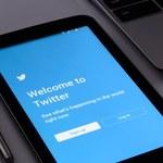 Indie: Twitter zgłoszony na policję. Miał promować pornografię