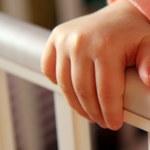Indie: Zakonnica z zarzutem handlu dziećmi. Sprzedawała je parom