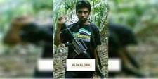 Indonezja: Ali Kalora nie żyje. Był najbardziej poszukiwanym bojownikiem związanym z ISIS