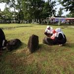 Indonezja: Obchody 10. rocznicy katastrofalnego tsunami