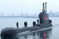 Indonezja: Zaginiony okręt podwodny zatonął