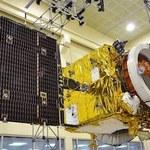 Indyjska sonda przebyła 80 proc. drogi do Marsa