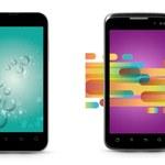 Indyjski smartfon z Androidem i Windows Phone