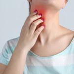 Infekcja wirusowa czy bakteryjna – jak odróżnić?