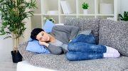 Infekcje intymne - jak je wyleczyć?
