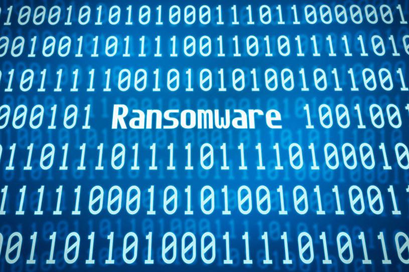Infekcje oprogramowaniem ransomware już dziś są prawdziwą plagą, a ten stan może jeszcze ulec pogorszeniu /123RF/PICSEL