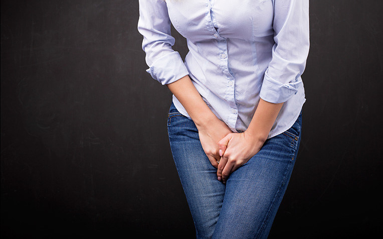 infekcje układu moczowego /© Photogenica