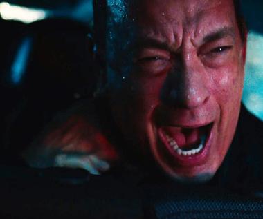 """""""Inferno"""" [trailer]"""