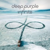 Deep Purple: -inFinite