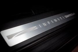 Infiniti FX30d