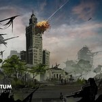 Infinitum: Battle for Europe - premiera