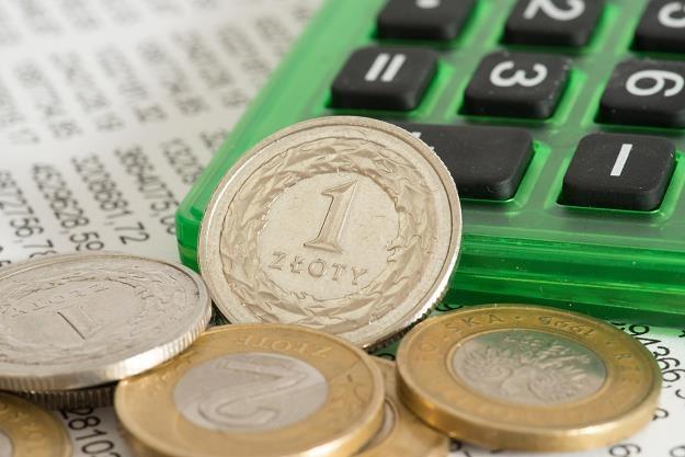 Inflacja będzie w tym roku wyższa niż w ostatnich dwóch latach /©123RF/PICSEL