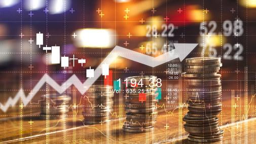 Inflacja bez szoku, ale coraz bardziej groźna