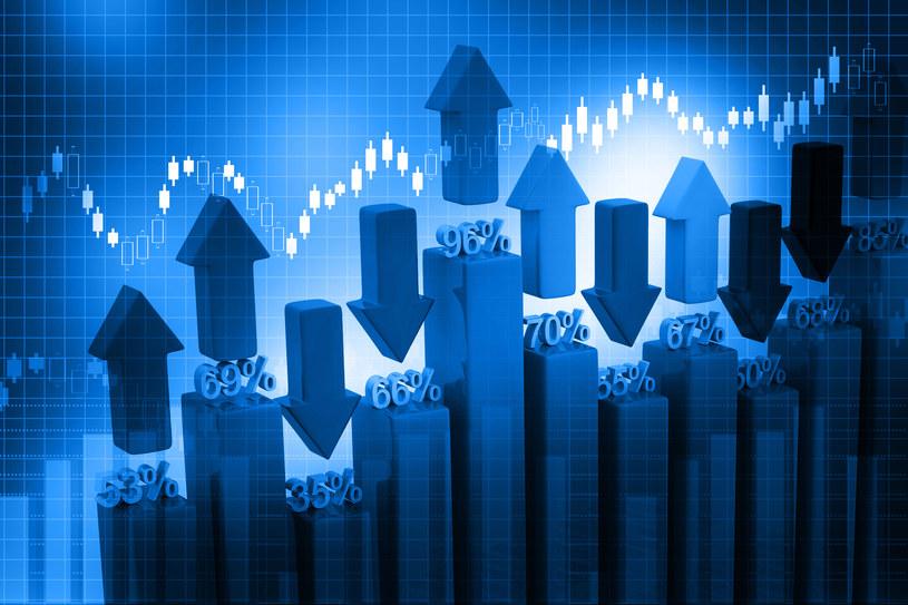 Inflacja była i jest u nas wyzwaniem dla polityki pieniężnej /123RF/PICSEL