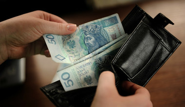 Inflacja, czyli kto traci bardziej?