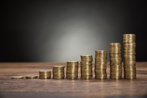 Inflacja drenuje nasze portfele /©123RF/PICSEL