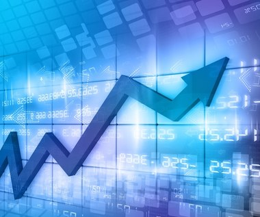 Inflacja: Nowa, globalna odmiana wirusa