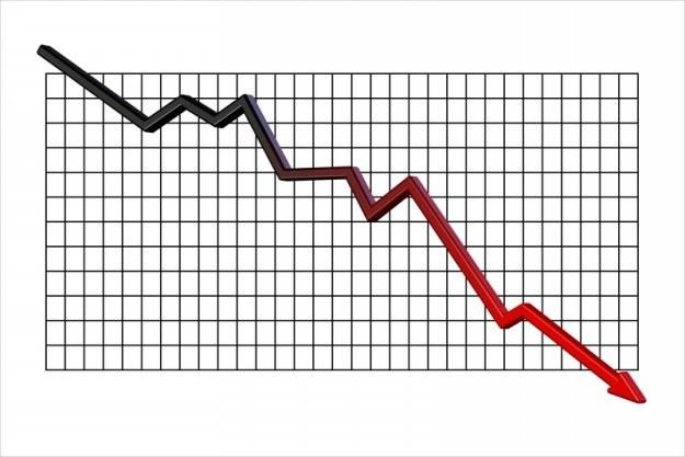 Inflacja oczekiwana w ciągu 12 miesięcy wyniosła 2,2 proc. w porównaniu do 2,3 proc. w maju /© Panthermedia