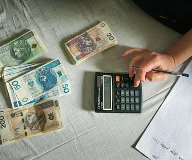 Inflacja pochłonie sporą część podwyżek wynagrodzeń