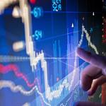 Inflacja w 2021 r. wyniesie 3,1 proc., a w 2022 r. utrzyma się na poziomie 2,8 proc. - NBP