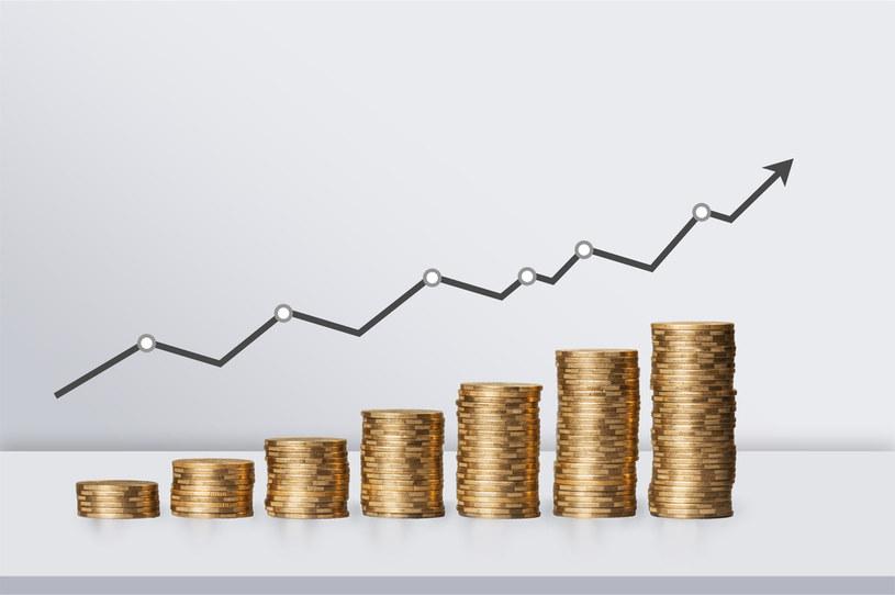 Inflacja w strefie euro wzrosła w sierpniu o 3 proc. rok do roku /123RF/PICSEL
