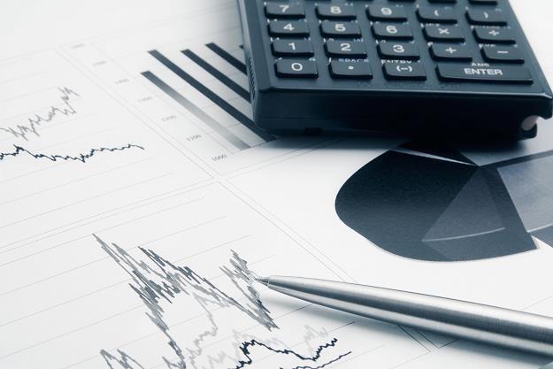 Inflacja w styczniu wyniosła rdr -0,7 proc., zaś mdm -0,4 proc. /©123RF/PICSEL