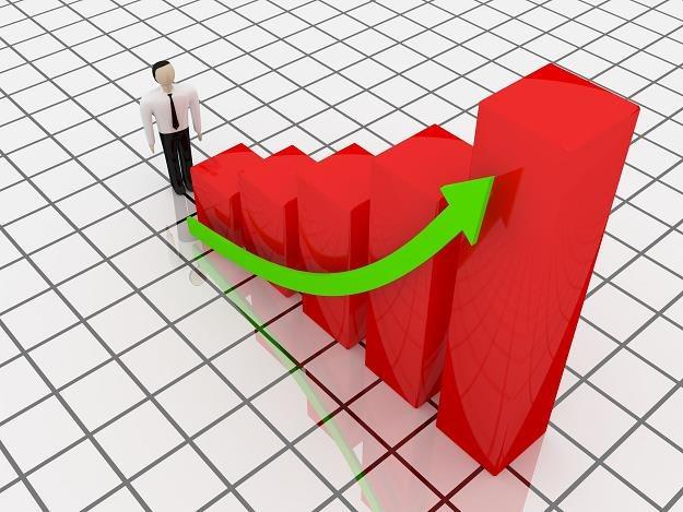 Inflacja w tym roku może być wyższa, niż prognozuje rząd /©123RF/PICSEL