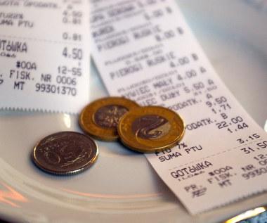 Inflacja znów zaskoczyła. A będzie jeszcze drożej