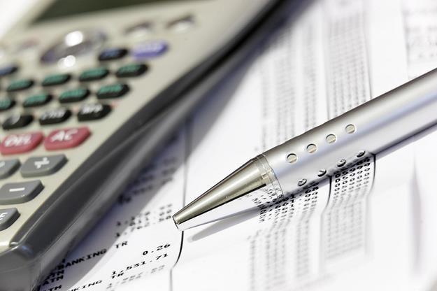 Informacja pozytywna warta jest dużych pieniędzy /© Panthermedia