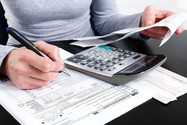 Informacje o zaległościach podatkowych w 2016 r. trafią do biur informacji gospodarczej /©123RF/PICSEL