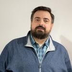 Informator Tomasza Sekielskiego oskarżony o oszustwo