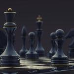 Infoszach Masters: Półfinał 2 - Gazik v Klimkowski