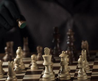 Infoszach Masters: Startują finały esportowego turnieju