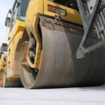 Infrastruktura nadaje ton. Miliardy popłyną na drogi i kolej