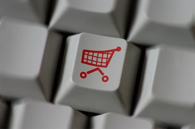 ING Bank Śląski uruchamia bramkę płatniczą, przez którą będzie można płacić w sklepach internetowych /© Panthermedia